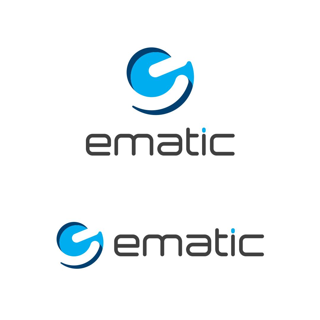 EmaticLogos