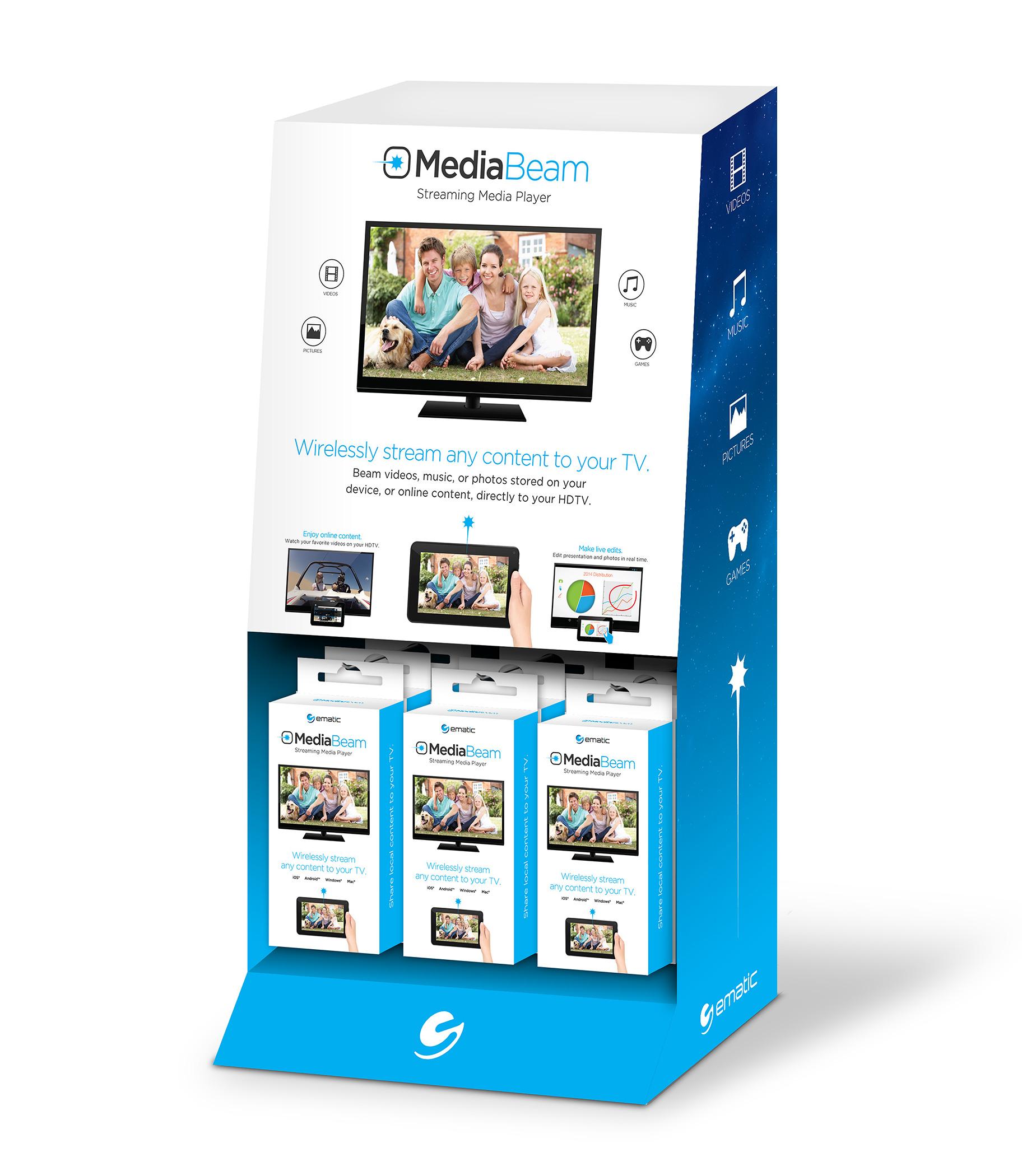 MediaBeamDisplayMockup2ft
