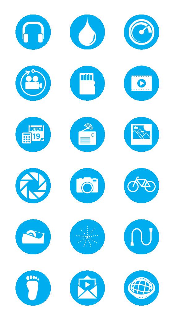 icons 2-01