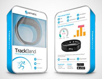 TrackBandMockup-335-3