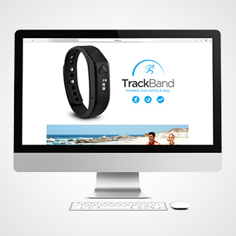 TrackBand_webthumb-335-2