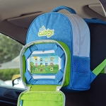 Backpack_SeatOpen_Angle-335