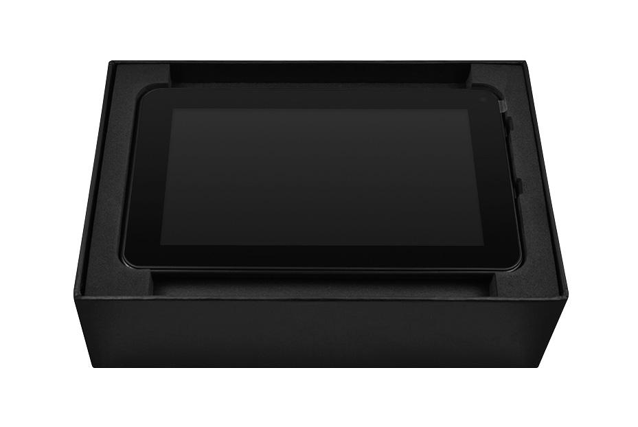 InnerBox-tablet