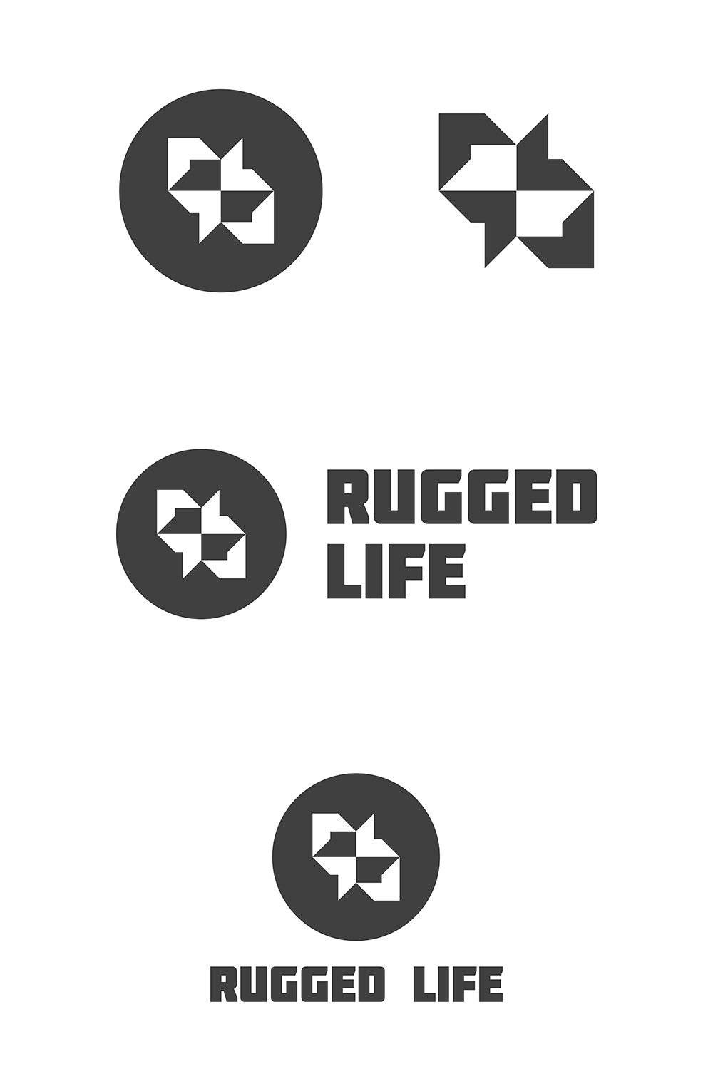 Rugged-Life-Final-01
