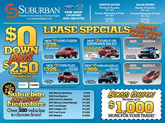 suburban9x12big2-335