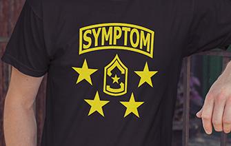 Symptomshirt2-335