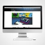 EmaticShop_webthumb335